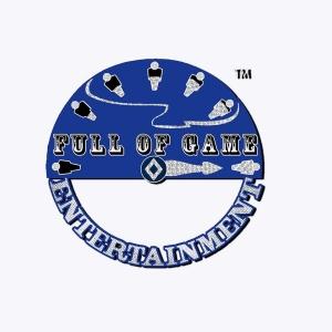 fullofgame