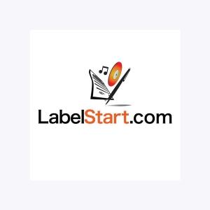 labelstart