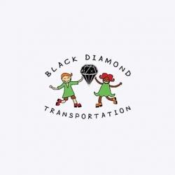 blackdimon