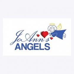 joannsangles