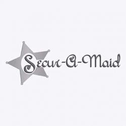 securamaid