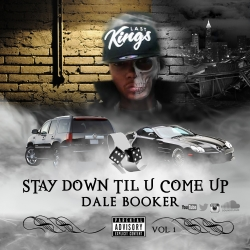 stay_down_til_u_come_up_cover