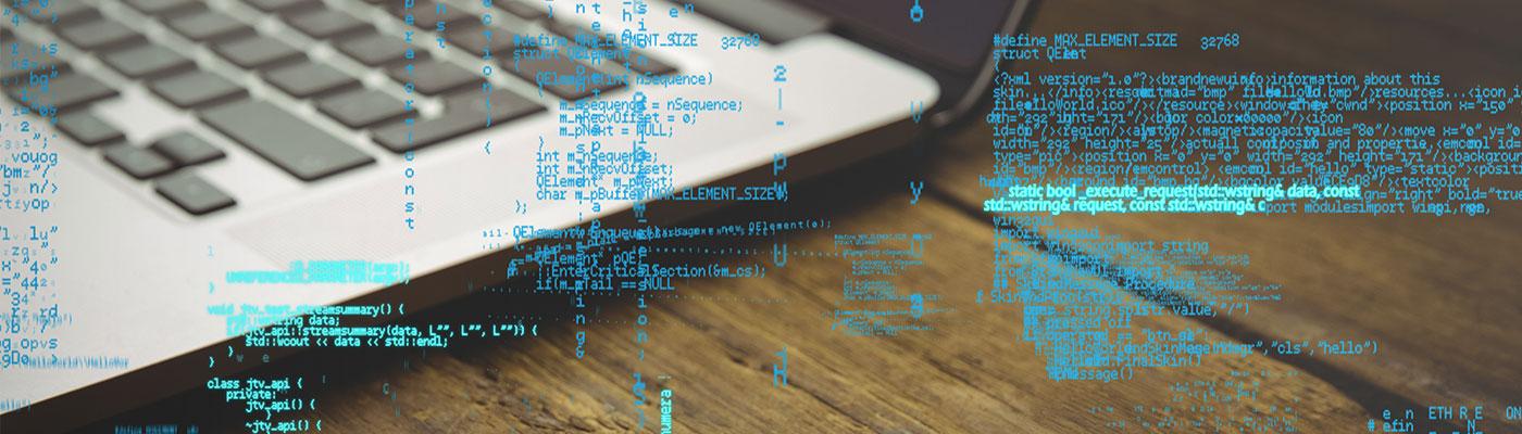 Full-Stack Web Developement Design Services Atlanta GA