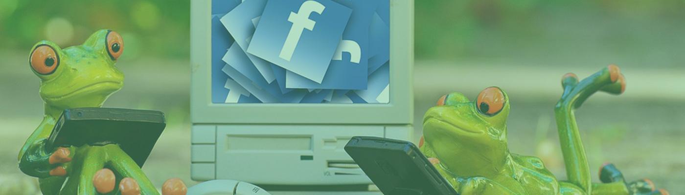 Social Media Marketing Services Norcross GA