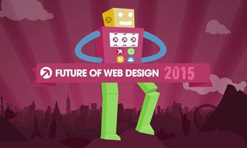 Responsives Web Design Gwinnett