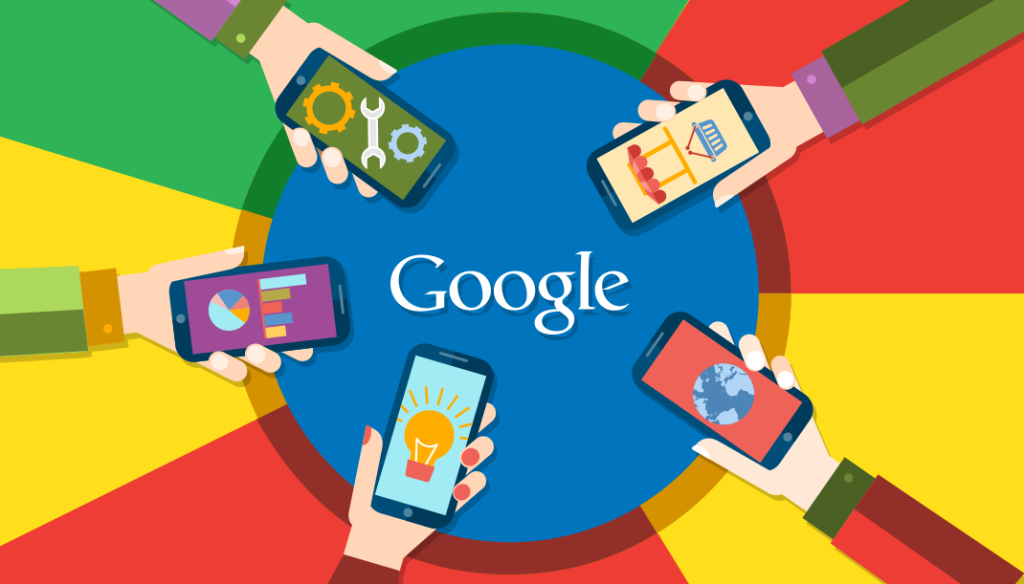 2015.03.10-Mini-FA-L1-Beginning-in-April-Expect-More-Mobile-Friendly-Sites-on-Google-MM