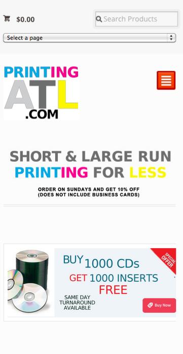 printingatl