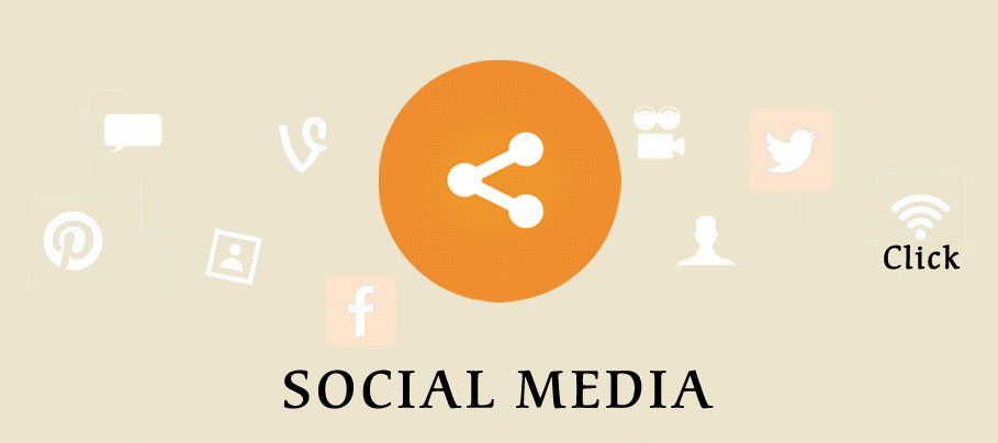 Social Media Blog Marketing Management Services Atlanta