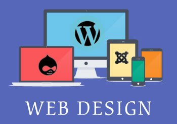 UI Web Design Services Atlanta