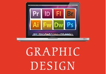 Graphic Design Services Gwinnett Norcross Duluth Buford Suwannee Dunwoody Atlanta