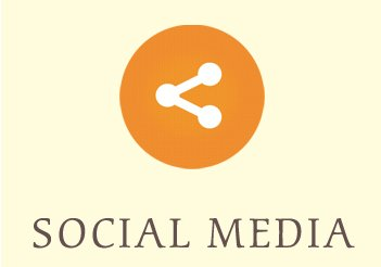 Social Media Marketing Management Services Atlanta