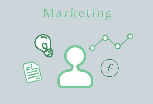 full-stack marketing services in Atlanta