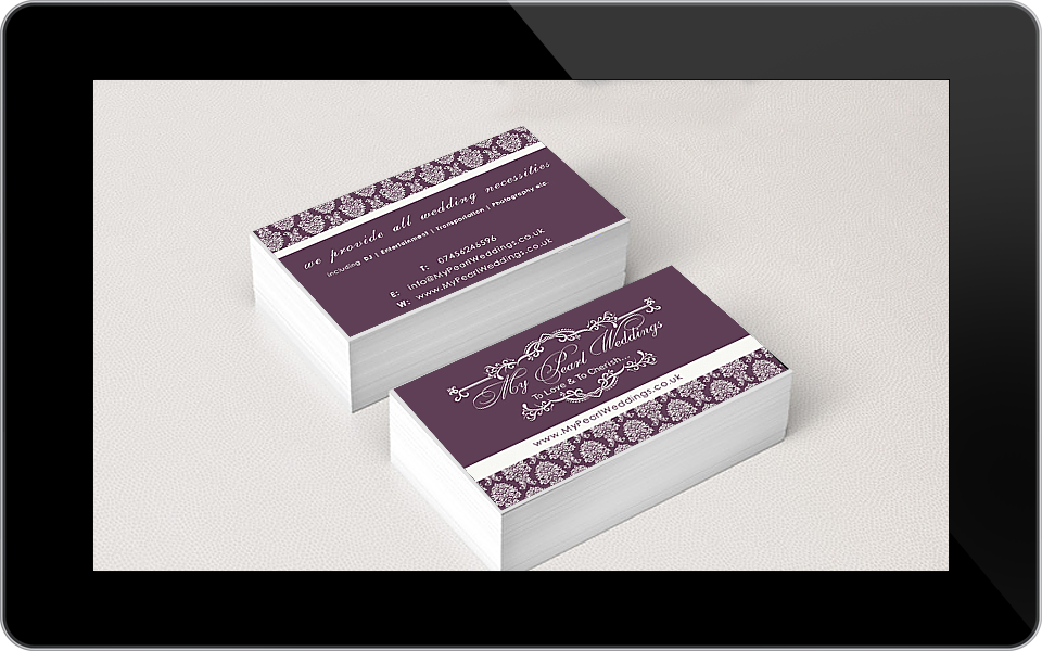 Business Card Design Printing Services Norcross Ga. What Are My Strengths Template. What S A Template. Writing An Appeal Letter For College. Love Notes For Girlfriend Template. Words That Describe Leadership Template. Receipt Bank. Invoice Format Template Picture. Word Document Invoice Template