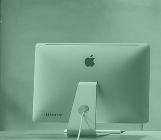RESPONSIVE WEBSITE DESIGN IS THE NEW NORMAL