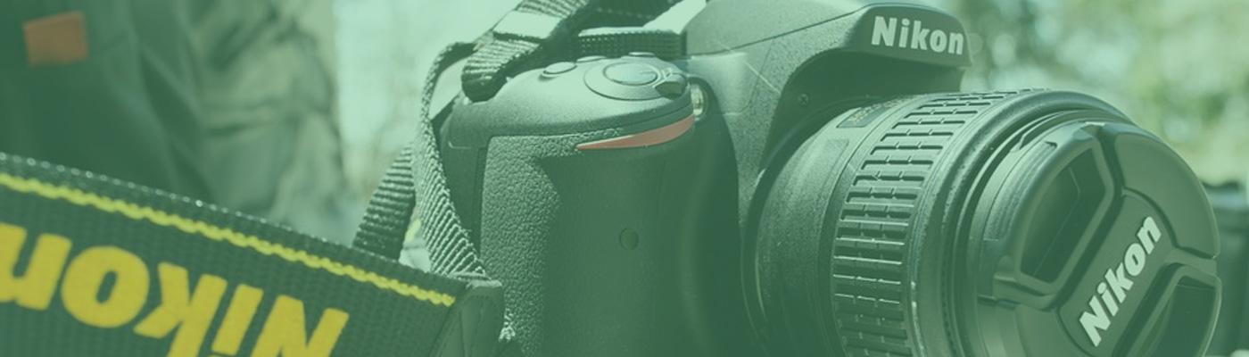 Photography Services Norcross GA
