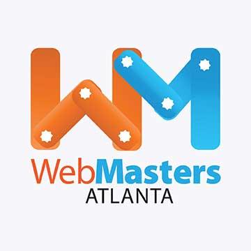 WebMastersAtlanta