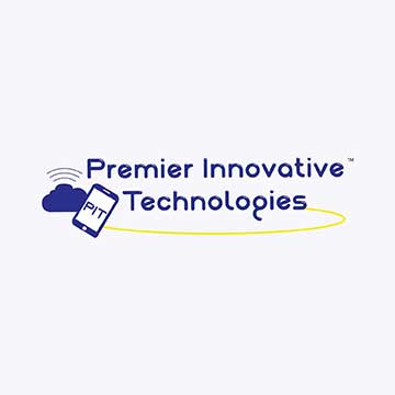 Premier Innovative Technologies