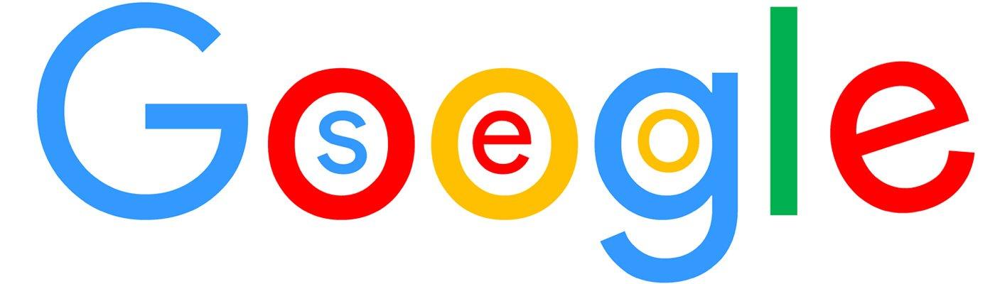 Search Engine Optimization Services Atlanta GA
