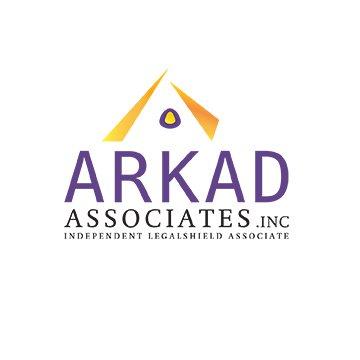 Arkad Associates