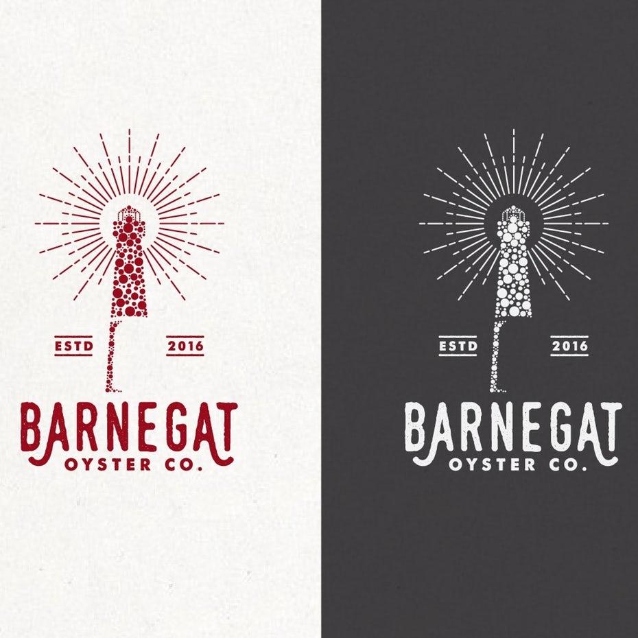 Architectural Inspiration Logo Design