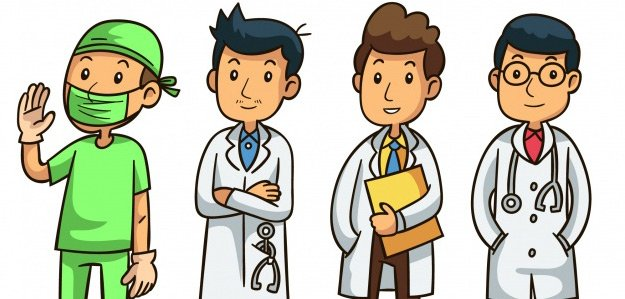 Marketing Strategies for Doctor's Local Practice